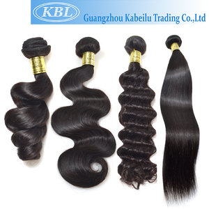 Factory Wholesale Cuticle Aligned Cheap Brazilian Hair Vendor 100% Natural Virgin Remy Human Hair Extension Weave Bundle Product
