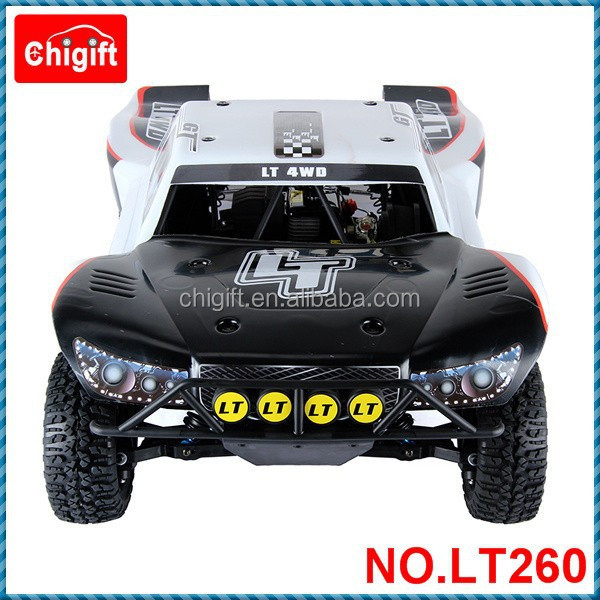 1 5 Scale Gas Rc Trucks 1 5 Scale Gas Rc Trucks Suppliers And