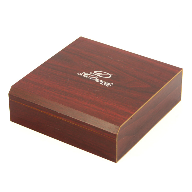 Best price wooden reclaimed wood storage box on sale