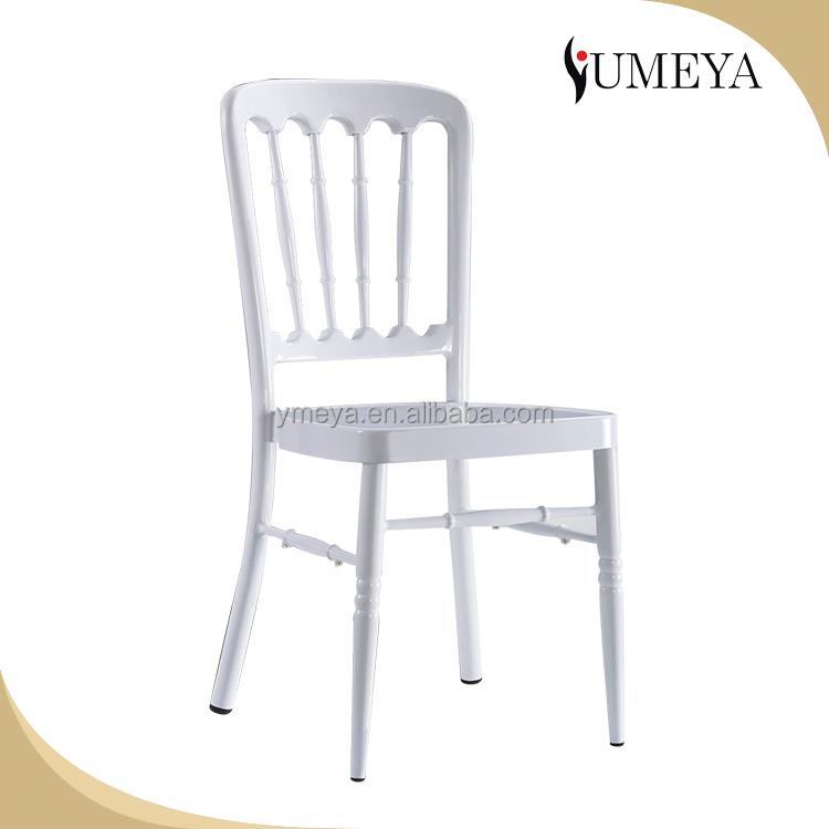 Grossiste vente chaise occasion acheter les meilleurs vente chaise occasion l - Chaise suspendue a vendre ...