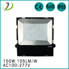 LED Flood light housing Die Cast Aluminum CE ROHS 5000 lumen 50w led flood light 50w LED