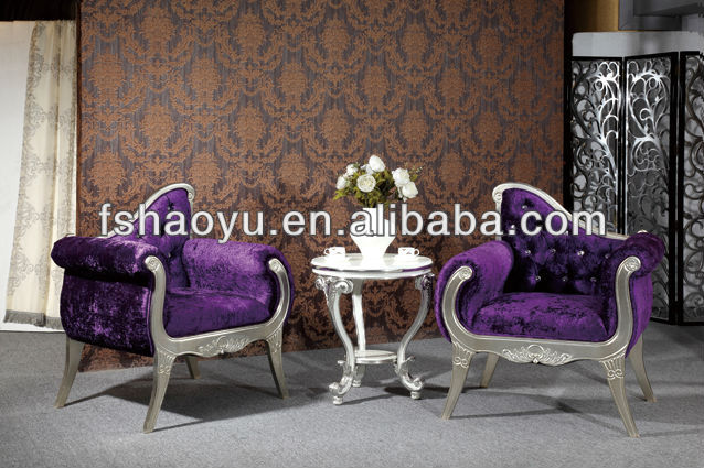 Royal Furniture Chair, Royal Furniture Chair Suppliers and Manufacturers at  Alibaba.com - Royal. Western Antique ... - Western Antique Furniture Antique Furniture