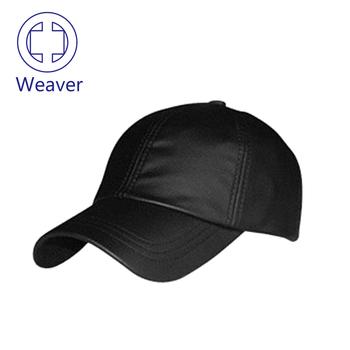 Design Mainland China Cheap Kids Leather Baseball Caps Without Logo ... 37e7d3fbf88