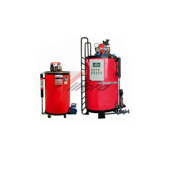 Electric Thermal Oil Gas Fired Residential Steam Boilers Generators ...