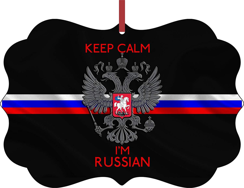 Флаг россии обои на телефон с гербом