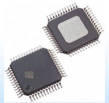 Integrated Circuits Active Component Sm321qf-cc