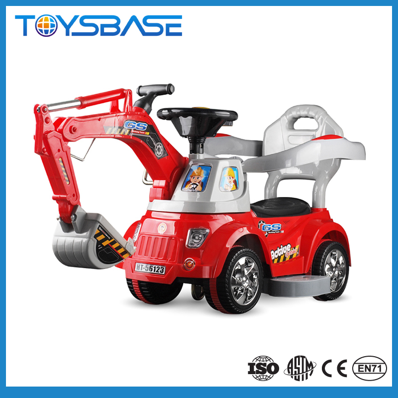 New arrival 2016, hand-actuated and Electric rc <strong>car</strong> ride on electric <strong>car</strong>