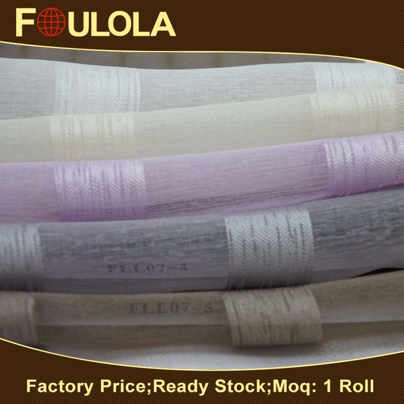 China Manufacture Professional Poly Net Fabric