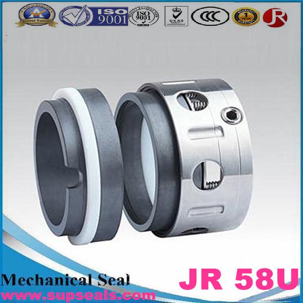 John Crane 58u Mechanical Seal, John Crane 58u Mechanical Seal ...
