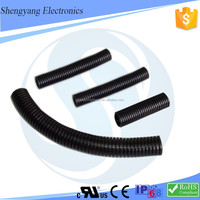 oil well pipe for sale Plastic hdpe double wall corrugated pipeHDPE 3'' PA66 hose pipe