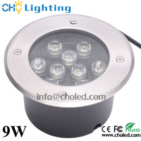 Buy 15 W Blue outdoor led underground in China on Alibaba.com