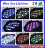 Best price dmx rgbw led par 64 led par can 54 3w led par light