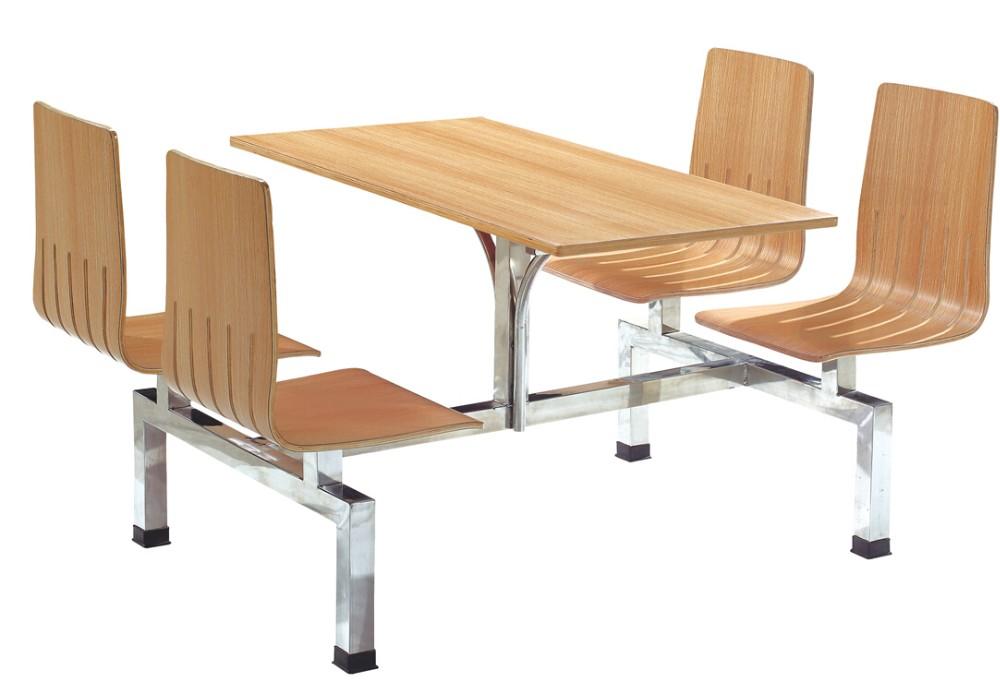 Restaurant Furniture Restaurant Chairs Restaurant Chairs For Sale