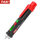 Non-Contact AC Voltage Detector Pen 12-1000v High Voltage Tester Pen Test Pen TA11B+