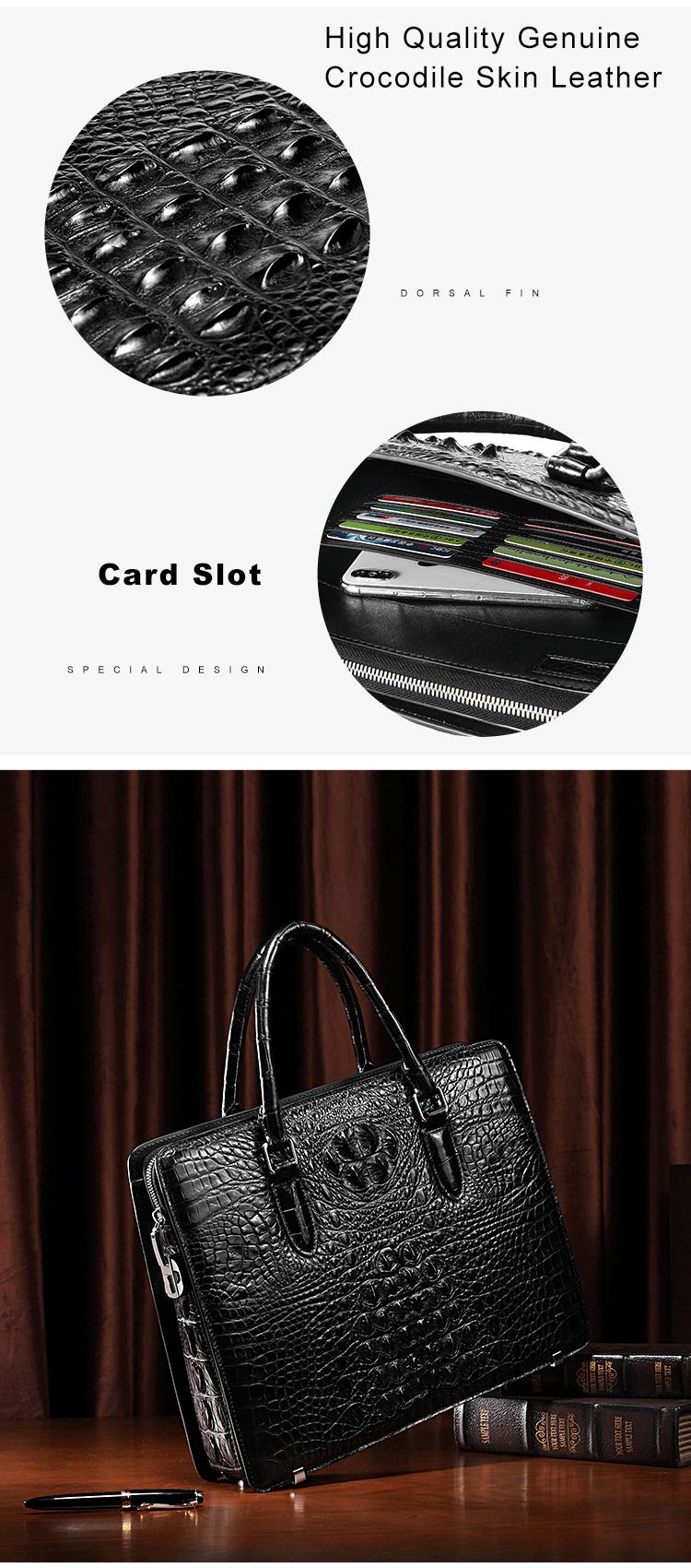 crocodile briefcase (5).jpg