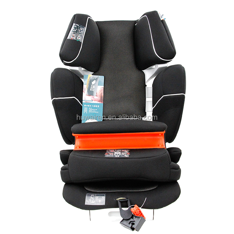 Baby Car Seat Chair Portable Natural child car safety seat,car sit children for 9M-12Y infants