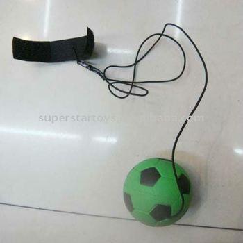 Squishy Yoyo Ball : Rubber Yoyo Ball - Buy Soft Rubber Ball,Sponge Rubber Ball,Yoyo Ball Product on Alibaba.com