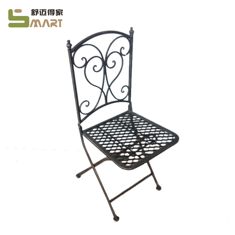 Home Goods Patio Furniture, Home Goods Patio Furniture Suppliers And  Manufacturers At Alibaba.com