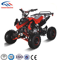 110CC cool Sports ATV with CE .EPA ofr Kids
