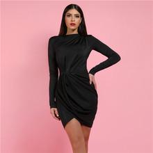 bf9715b96c1f8 New Arrival Bandage Dress, New Arrival Bandage Dress direct from Xiamen  Ocstrade Co., Ltd. (Dress) in CN
