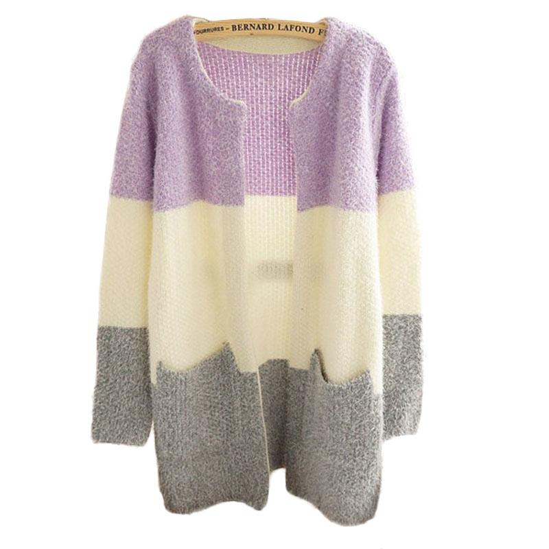 5bc1136422795f Cheap Sweater Patterns To Knit