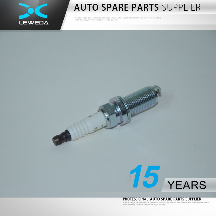 China Replacement Spark Plug, China Replacement Spark Plug ...