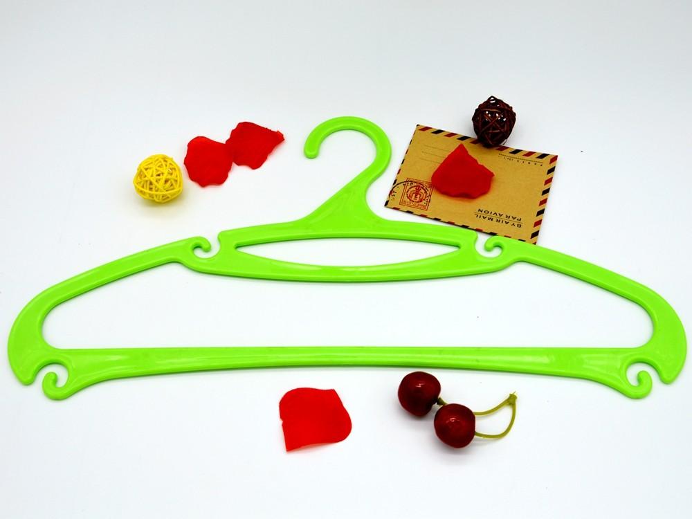 Gros color abs plus mince v tements cintre pour le - Etendoir electrique sechant ...