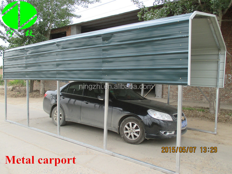 Canvas Car Canopies Canvas Car Canopies Suppliers and Manufacturers at Alibaba.com & Canvas Car Canopies Canvas Car Canopies Suppliers and ...