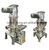Latest technology Environment-friendly micronizer jet mill air jet mill for chemicals