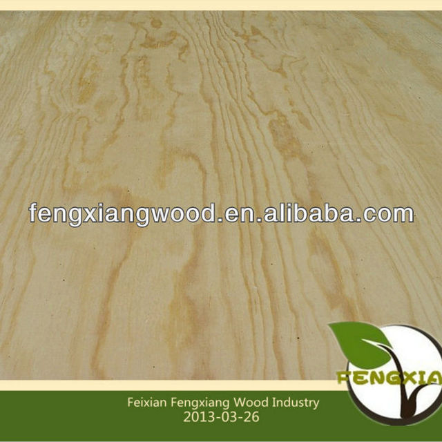 building pine-Source quality building pine from Global building ...