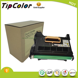 compatible for Xerox CT350976 Drum Unit For DOCUPRINT P455 DF DOCUPRINT M455 D 100K Yield
