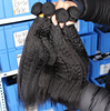 /product-detail/shandong-new-arrival-high-quality-10-30inch-8a-grade-brazilian-hair-kinky-straight-hair-weaving-60352558188.html