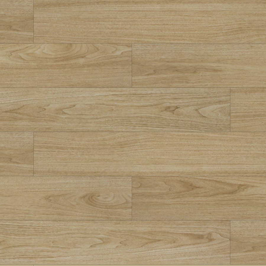 Pvc Wood Flooring Roll Suppliers And Manufacturers At Alibaba