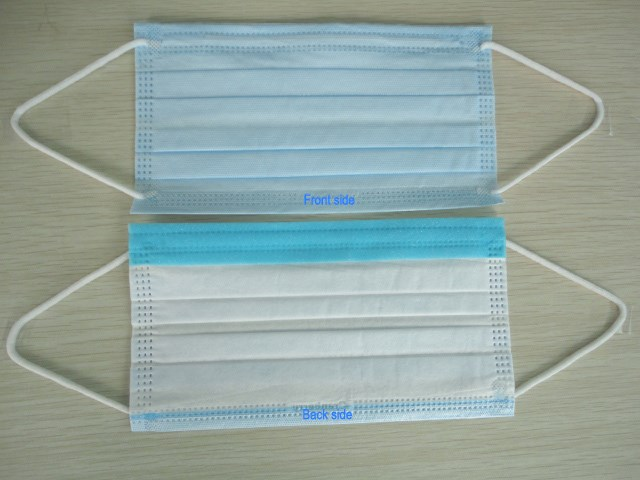 On Breathing - com Buy isolation Latest Isolation Disposable Mask Masks Alibaba Face Product For Surgical mask Funny Mask