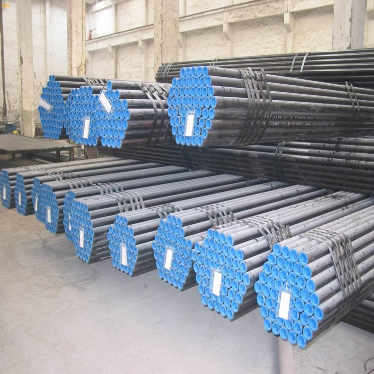 Stpg370 Grade 250a X Sch 120 X 6000 Seamless Steel Pipe - Buy Stpg370  Seamless Pipe,Stpg370 Grade Seamless Pipe,250a X Sch 120 X 6000 Product on