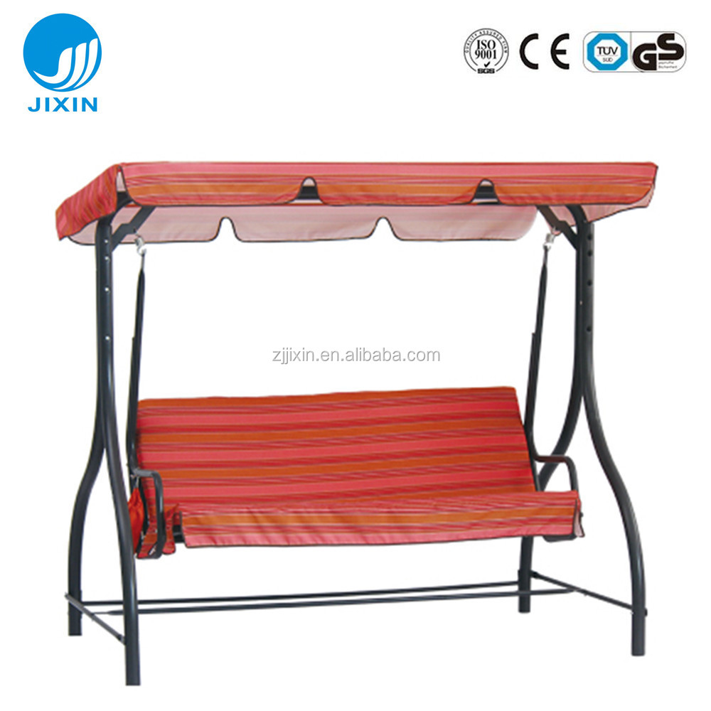 Awesome Outdoor Patio Canopy Porch Swing Bench Garden Swing Chair With Swing Top Cover Buy Patio Canopy Porch Swing Bench Garden Swing Chair Garden Swing Camellatalisay Diy Chair Ideas Camellatalisaycom