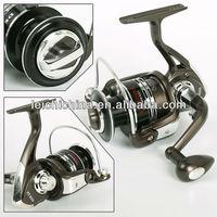 one-way bearing fishing best spinning reel