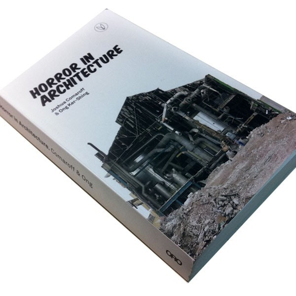 best selling factory printed architecture book - buy architecture