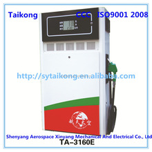 TA-3160E Gilbarco fuel dispensers