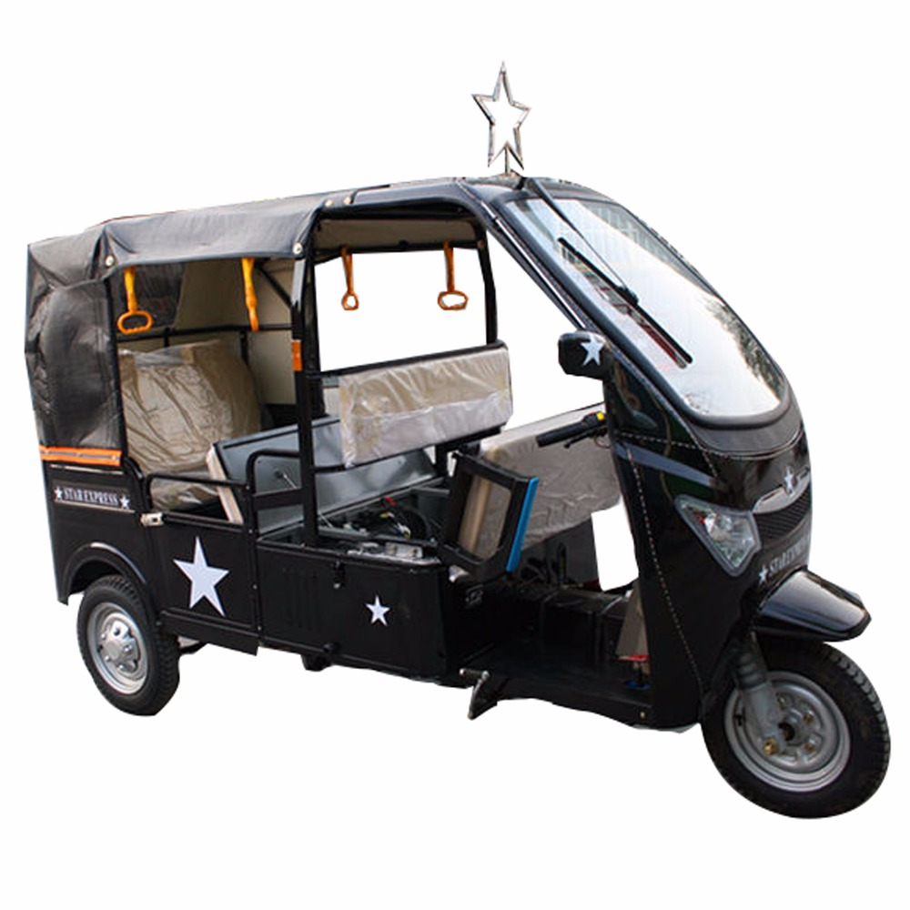 Rickshaws For Sale Usa, Rickshaws For Sale Usa Suppliers and ...