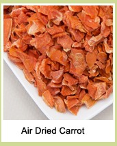 Chinese Garlic Ad Garlic Granules Air Dried Garlic Crushed