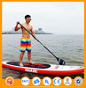 Windo manufacturer stand up paddle board bamboo