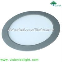 High Quality SMD 3528 Round LED Downlight