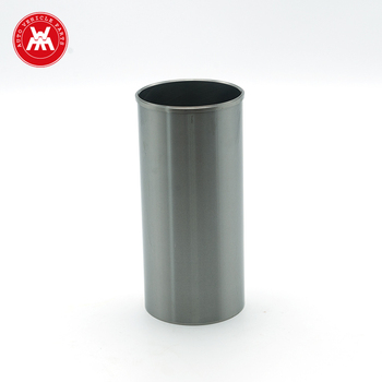 Tractor Spare Parts Stainless Steel Cylinder Liner 3135X033 For MF 294,390