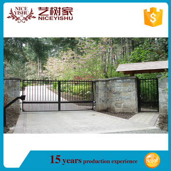 Main Door Designs Home,Ornamental Iron Door Grills,Iron Gates For ...