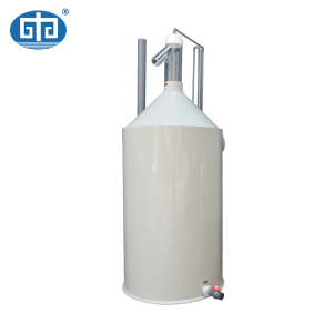 Professional Supplier Hang Filter With Protein Skimmer/Replacement Body Protein Skimmer Aquarium