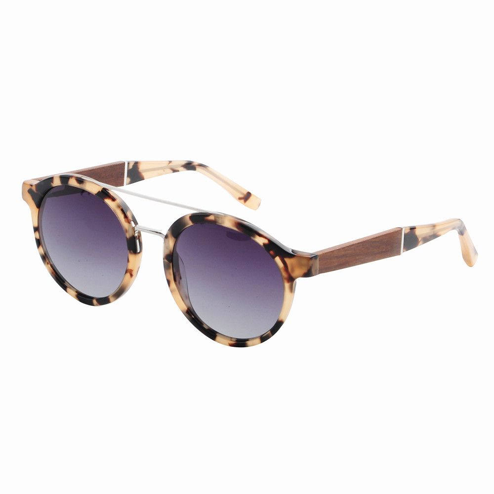 Lonsy newest fashion style sunglasses made in china wholesale sunglasses
