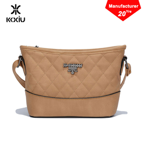 5eb2d8742760 2018 stylish side bags for girls brand school bag carteras mujer