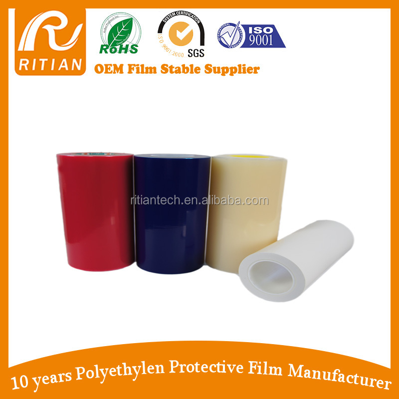 Kitchen Cabinet Protection Film - Buy Kitchen Cabinet Protection ...