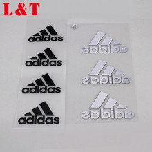 sports shirt, baby clothing,underwear,swimwear tagless heat transfer label